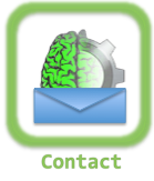 _images/icon_contact.png