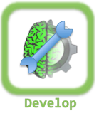_images/icon_develop.png