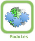 _images/icon_modules.png